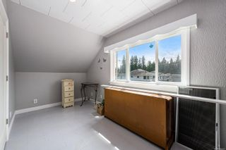 Photo 14: 2646 Willemar Ave in : CV Courtenay City House for sale (Comox Valley)  : MLS®# 883035