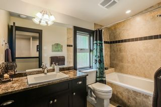 Photo 15: : Home for sale : MLS®# F1447426