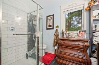Photo 11: 9933 WATT Street in Mission: Mission BC House for sale : MLS®# R2585556