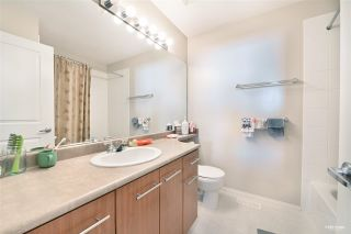 """Photo 15: 47 7233 HEATHER Street in Richmond: McLennan North Townhouse for sale in """"WELLINGTON COURT"""" : MLS®# R2572602"""
