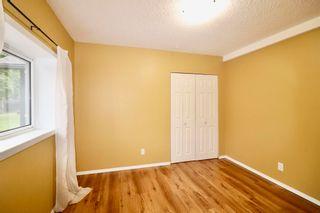 Photo 21: 12925 TELKWA COALMINE Road: Telkwa House for sale (Smithers And Area (Zone 54))  : MLS®# R2596369
