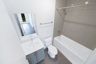 Photo 12: 210 400 The East Mall in Toronto: Islington-City Centre West Condo for lease (Toronto W08)  : MLS®# W5345168
