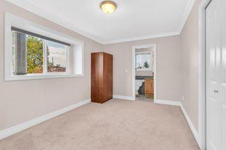 Photo 21: 6589 COLBORNE Avenue in Burnaby: Upper Deer Lake House for sale (Burnaby South)  : MLS®# R2507551