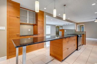 Photo 11: 82 FAIRWAY Drive in Edmonton: Zone 16 House for sale : MLS®# E4266254
