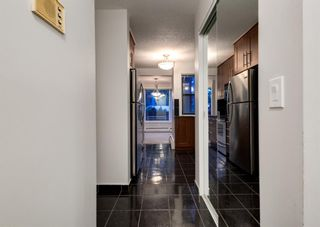 Photo 3: 108 630 57 Avenue SW in Calgary: Windsor Park Apartment for sale : MLS®# A1116378