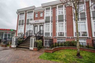 """Photo 15: 180 20180 FRASER Highway in Langley: Langley City Condo for sale in """"PADDINGTON STATION"""" : MLS®# R2257972"""