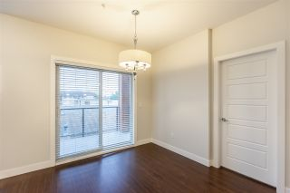 "Photo 14: 315 20219 54A Avenue in Langley: Langley City Condo for sale in ""Suede"" : MLS®# R2513344"