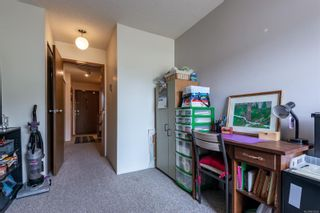 Photo 15: 304 585 S Dogwood St in : CR Campbell River Central Condo for sale (Campbell River)  : MLS®# 873526