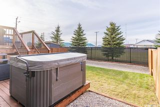 Photo 29: 112 Parkview Cove in Osler: Residential for sale : MLS®# SK854391