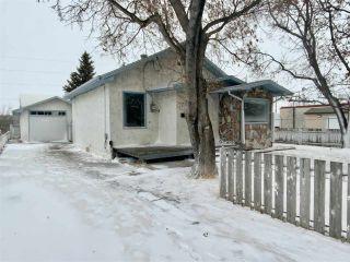 Photo 5: 5108 53 Avenue: Wetaskiwin House for sale : MLS®# E4225078