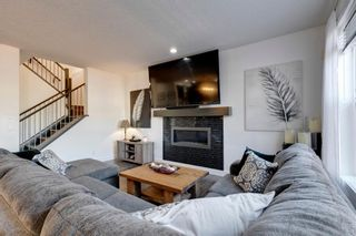Photo 18: 16 Marquis Grove SE in Calgary: Mahogany Detached for sale : MLS®# A1152905