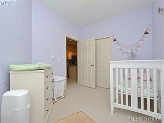 Photo 14: 105 360 Goldstream Ave in VICTORIA: Co Colwood Corners Condo for sale (Colwood)  : MLS®# 756579