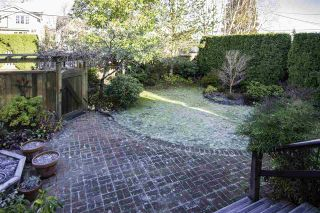 Photo 2: 3391 W 32ND Avenue in Vancouver: Dunbar House for sale (Vancouver West)  : MLS®# R2019604