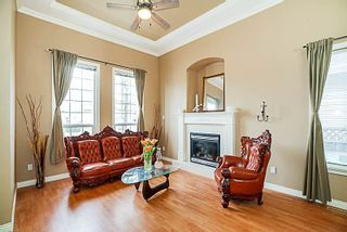 Photo 7: 16660 63A Avenue in Surrey: Cloverdale BC House for sale (Cloverdale)  : MLS®# R2249613