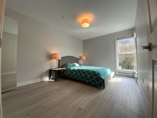 """Photo 6: 202 2212 OXFORD Street in Vancouver: Hastings Condo for sale in """"CITY VIEW PLACE"""" (Vancouver East)  : MLS®# R2619108"""