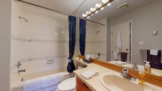 Photo 30: 4 5753 WHARF Avenue in Sechelt: Sechelt District Townhouse for sale (Sunshine Coast)  : MLS®# R2573919