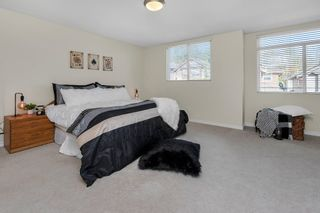 """Photo 20: 5 2281 ARGUE Street in Port Coquitlam: Citadel PQ House for sale in """"The Quarry"""" : MLS®# R2542816"""