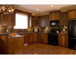 "Photo 4: 13332 BALSAM Street in Maple_Ridge: Silver Valley House for sale in ""BALSAM CREEK"" (Maple Ridge)  : MLS®# V652721"