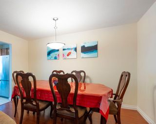 """Photo 9: 31 7540 ABERCROMBIE Drive in Richmond: Brighouse South Townhouse for sale in """"NEWPORT TERRACE"""" : MLS®# R2593819"""
