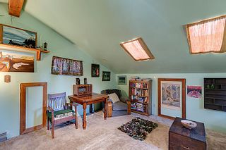 Photo 17: 11921 Wicklow Way Maple Ridge 3 Bedroom & Den Rancher with Loft For Sale
