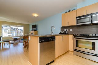 """Photo 8: D401 8929 202ND Street in Langley: Walnut Grove Condo for sale in """"THE GROVE"""" : MLS®# F1428782"""