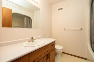 Photo 20: 5050 RALEIGH Road in St Clements: House for sale : MLS®# 202124679