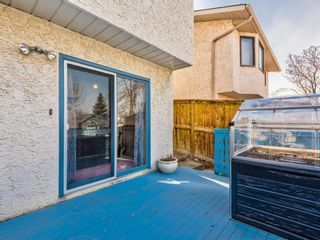Photo 33: 64 Sanderling Hill in Calgary: Sandstone Valley Detached for sale : MLS®# A1090715