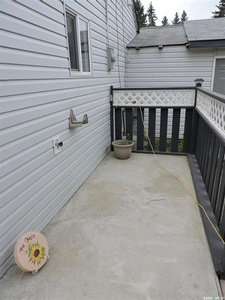 Photo 25: 138 Main Street in Theodore: Residential for sale : MLS®# SK864620