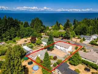 Photo 55: 7115 SEBASTION Rd in : Na Lower Lantzville House for sale (Nanaimo)  : MLS®# 882664