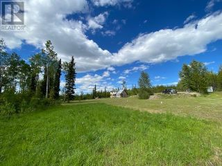 Photo 40: 5807 NAZKO ROAD in Quesnel: House for sale : MLS®# R2594101