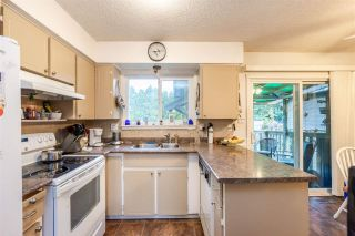 Photo 11: 2661 WILDWOOD Drive in Langley: Willoughby Heights House for sale : MLS®# R2531672