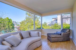 Photo 7: 1611 Cedar Crescent in Vancouver: Shaughnessy House for sale (Vancouver West)  : MLS®# R2517533