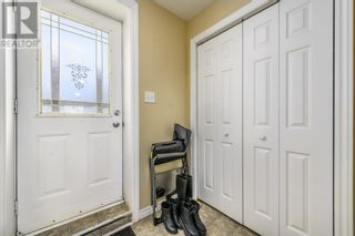 Photo 23: 40 Toslo Street in Paradise: House for sale : MLS®# 1237906