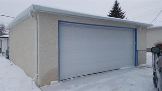 Photo 9: 2658 Ness Avenue in Winnipeg: Silver Heights Residential for sale (5F)  : MLS®# 202001425