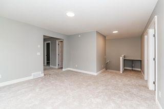 Photo 30: 180 Edgemont Road in Edmonton: Zone 57 House for sale : MLS®# E4261347