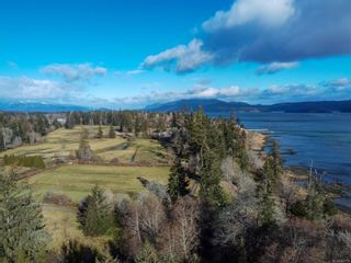 Photo 22: 1508&1518 Vanstone Rd in : CR Campbell River North Multi Family for sale (Campbell River)  : MLS®# 867170