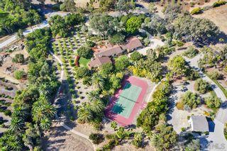 Photo 7: RANCHO SANTA FE House for sale : 5 bedrooms : 6269 San Elijo Ave