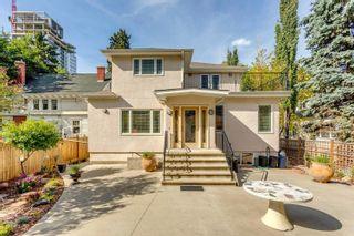 Photo 48: 10219 125 Street in Edmonton: Zone 07 House for sale : MLS®# E4263898