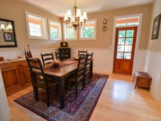 Photo 8: 564 Belyea Pl in QUALICUM BEACH: PQ Qualicum Beach House for sale (Parksville/Qualicum)  : MLS®# 788083