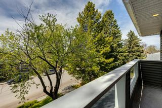 Photo 18: 32 Collingwood Place NW in Calgary: Collingwood Detached for sale : MLS®# A1135831