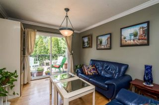 Photo 9: 20705 47A Avenue in Langley: Langley City House for sale : MLS®# R2574579