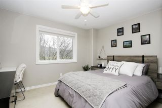 Photo 17: 49294 CHILLIWACK CENTRAL Road in Chilliwack: East Chilliwack House for sale : MLS®# R2584431