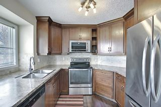 Photo 13: 117 Hawkford Court NW in Calgary: Hawkwood Detached for sale : MLS®# A1103676