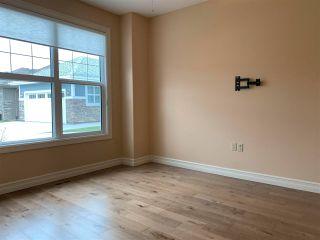 Photo 18:  in Edmonton: Zone 20 Condo for sale : MLS®# E4245013