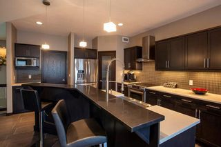 Photo 5: 27 Autumnview Drive in Winnipeg: South Pointe Residential for sale (1R)  : MLS®# 202012639