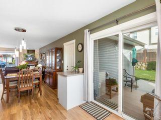 Photo 14: 1818 White Blossom Way in : Na Chase River Half Duplex for sale (Nanaimo)  : MLS®# 865947