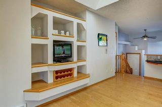 Photo 11: 96 Valley Stream Close NW in Calgary: Valley Ridge Detached for sale : MLS®# A1080576
