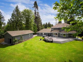 """Photo 31: 13877 32 Avenue in Surrey: Elgin Chantrell House for sale in """"BAYVIEW ESTATES"""" (South Surrey White Rock)  : MLS®# R2588573"""