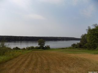 Photo 35: Waterfront Acreage, Cowan Lake in Big River: Residential for sale (Big River Rm No. 555)  : MLS®# SK865789