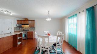 Photo 9: 5628 17 Avenue SW in Edmonton: Zone 53 House for sale : MLS®# E4241869